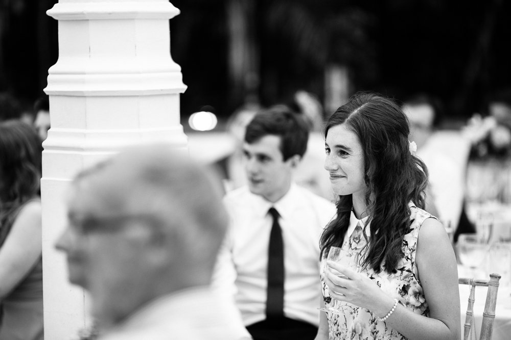 Palm House wedding photographer_0041