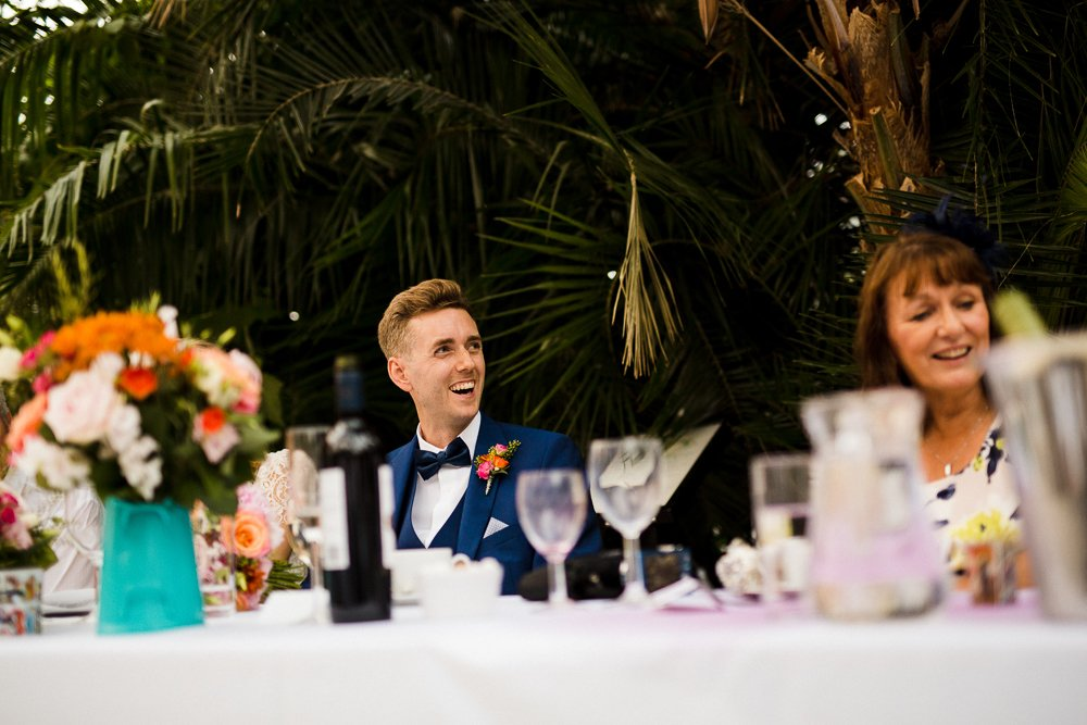 Palm House wedding photographer_0045