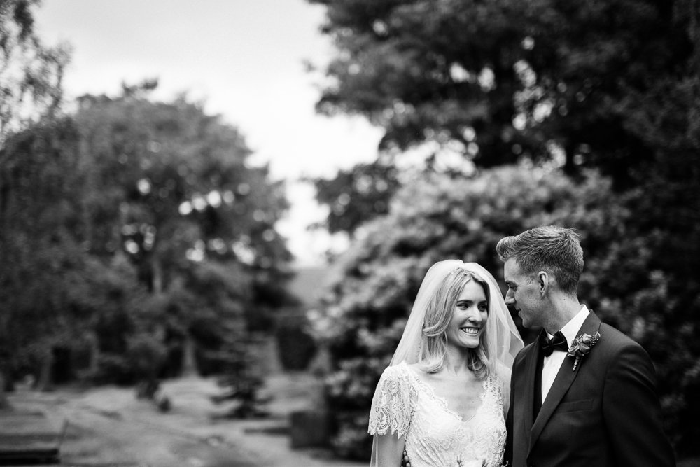 Palm House wedding photographer_0060
