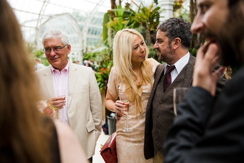 Palm House wedding photographer_0066