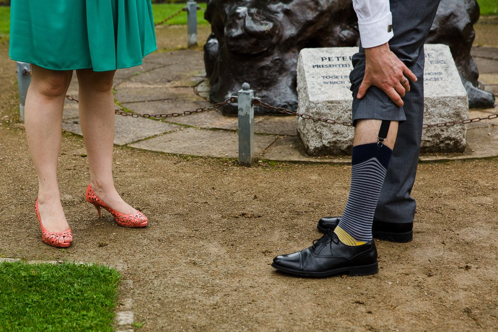 Palm House wedding photographer_0069