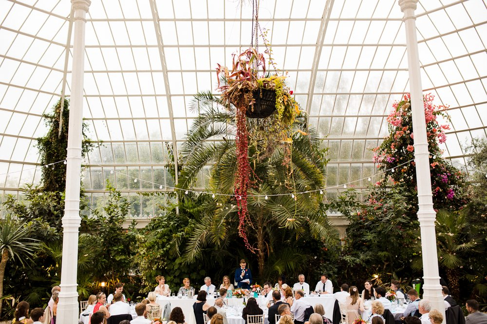 Palm House wedding photographer_0075