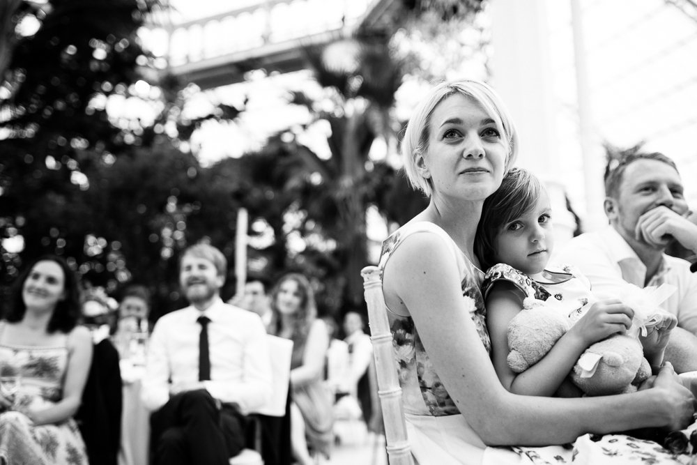 Palm House wedding photographer_0077