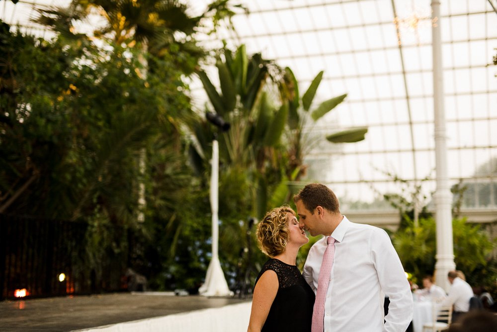 Palm House wedding photographer_0078