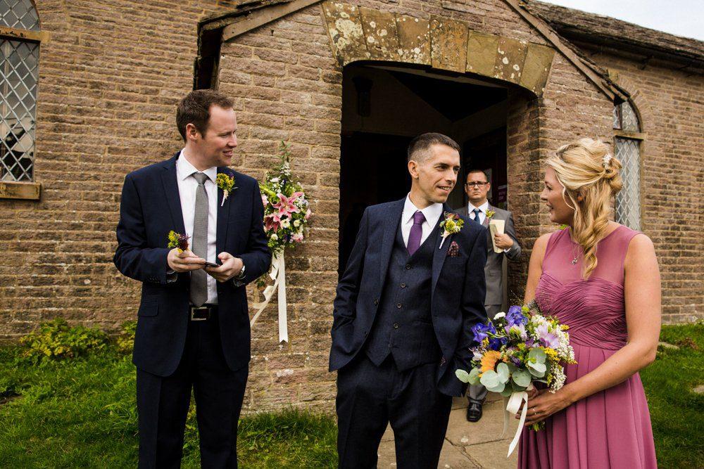 Common-barn-farm-wedding018