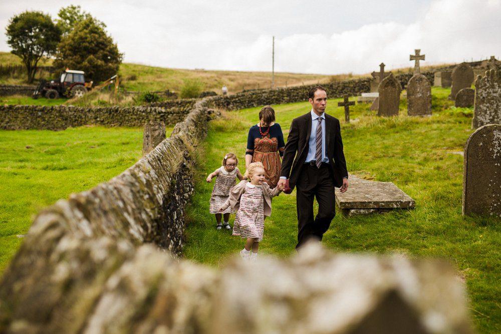 Common-barn-farm-wedding021