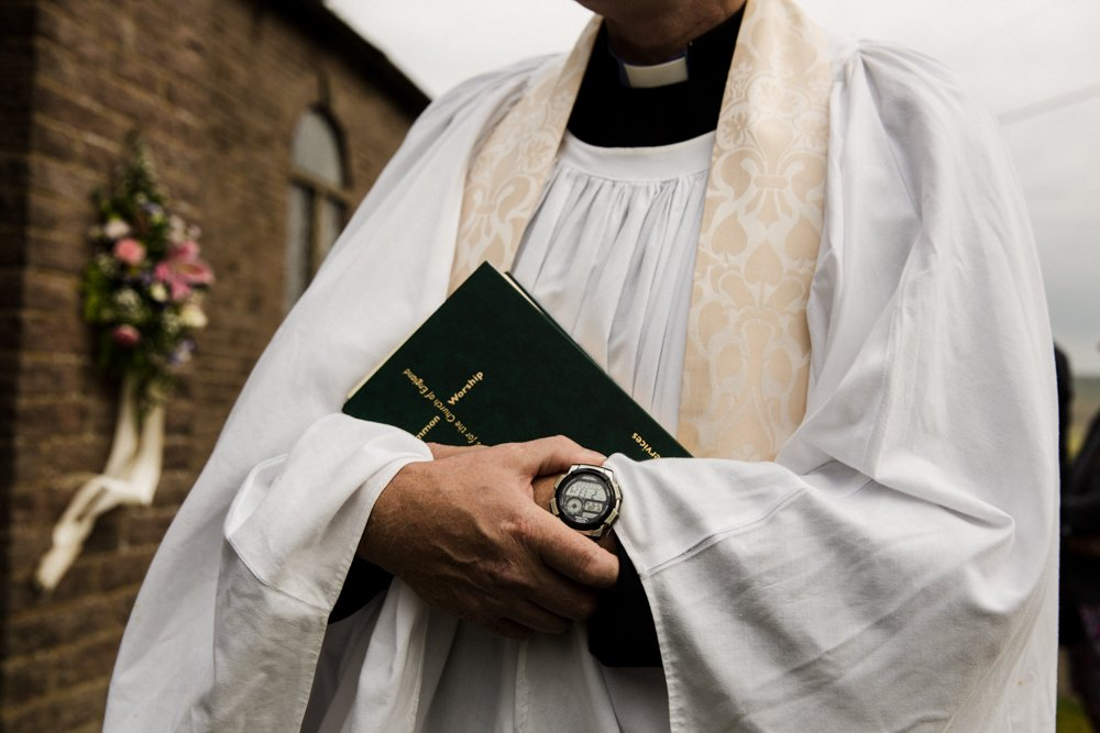 vicar stopwatch
