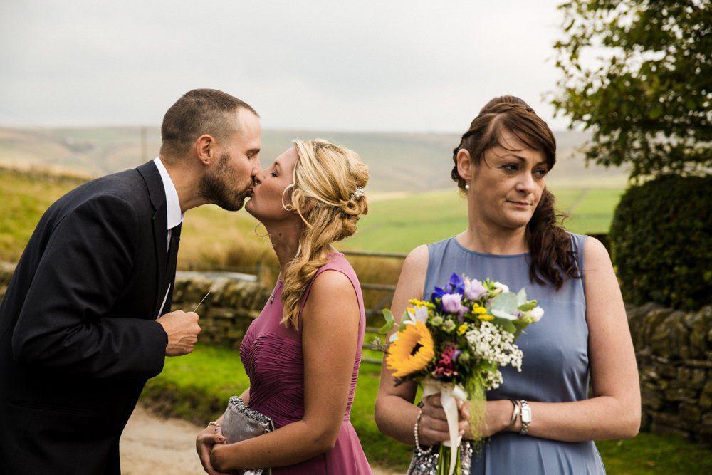 Common-barn-farm-wedding025