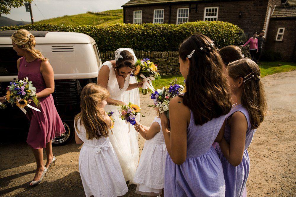 Common-barn-farm-wedding031
