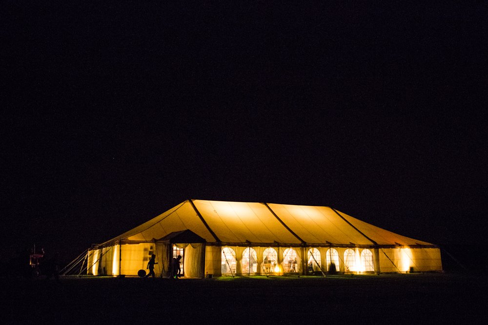 Common-barn-farm-marquee