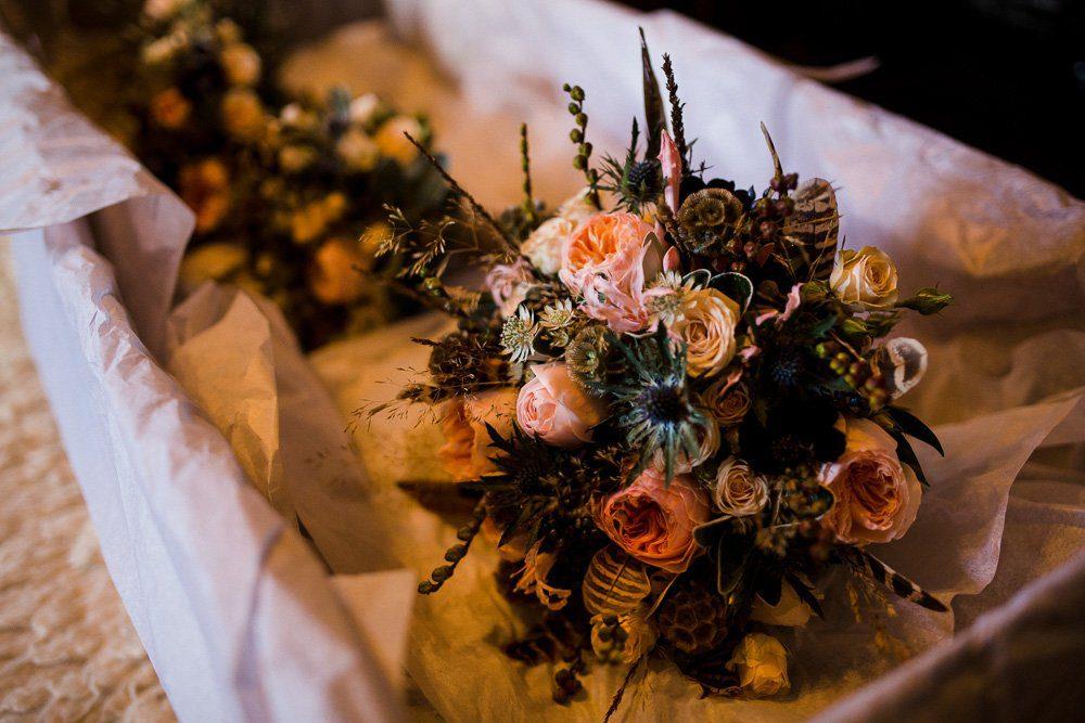 Plas-Isaf-Wedding008