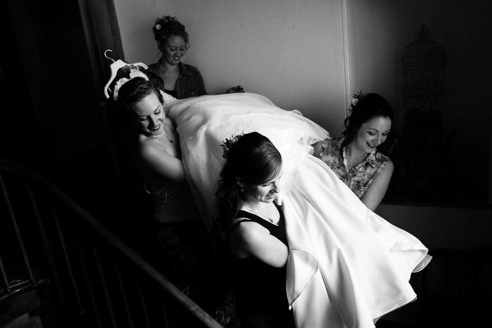 Plas-Isaf-Wedding013