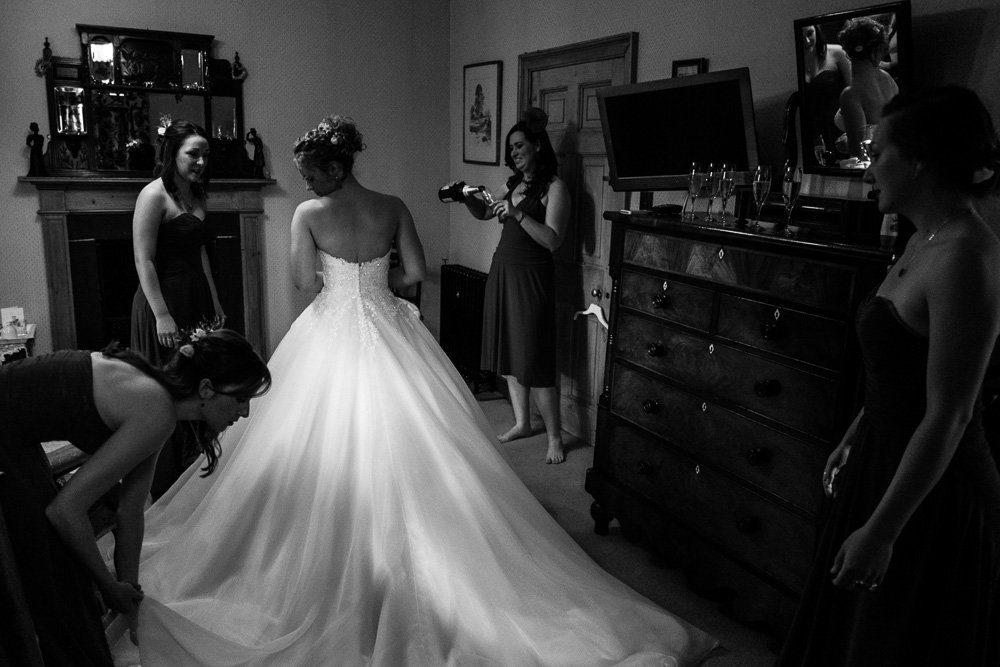 Plas-Isaf-Wedding020