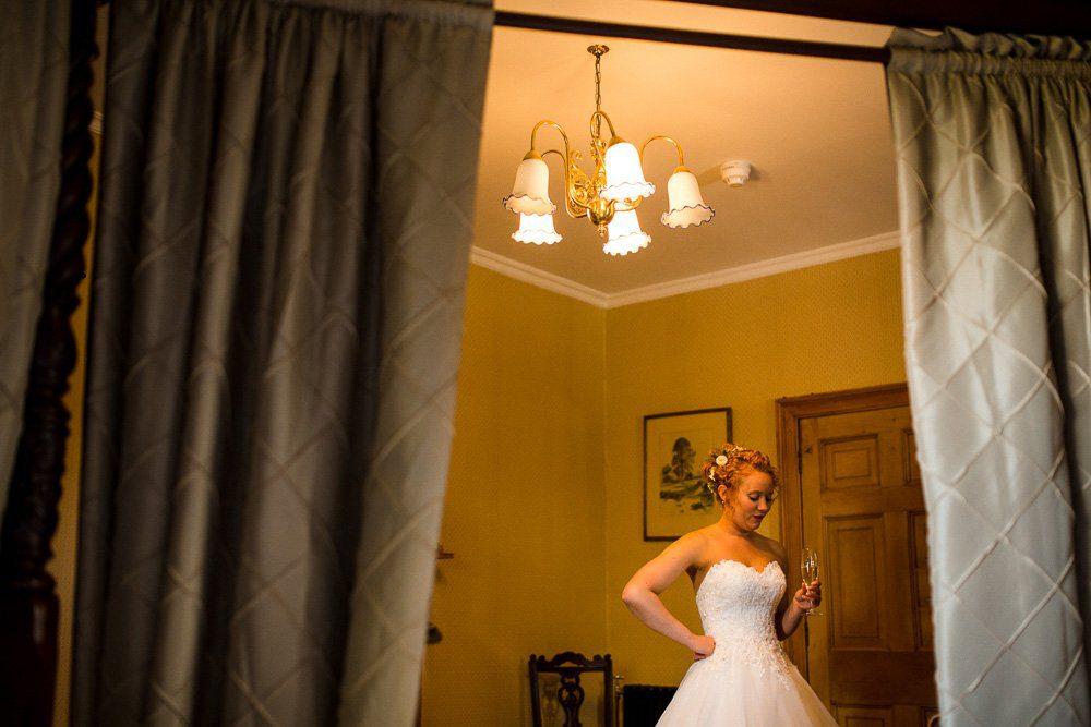 Plas-Isaf-Wedding022