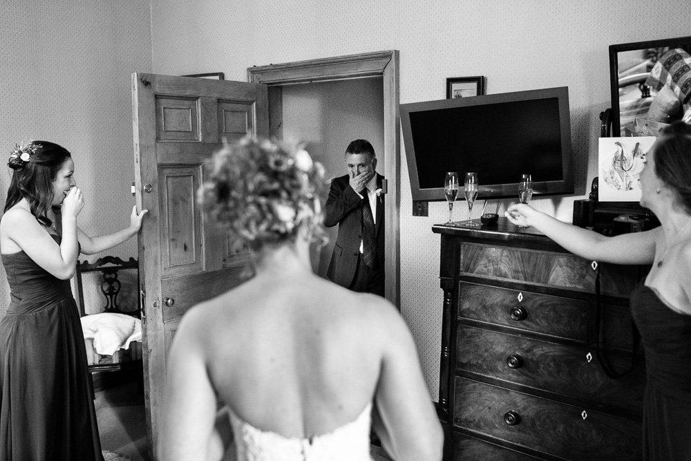 Plas-Isaf-Wedding023