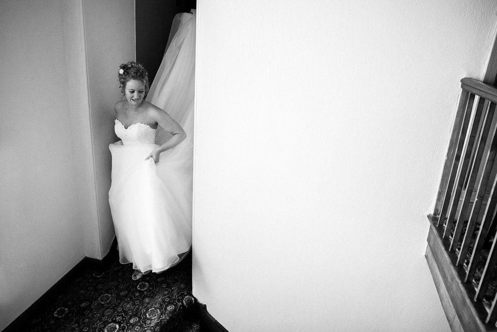 Plas-Isaf-Wedding025