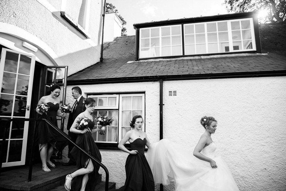 Plas-Isaf-Wedding028
