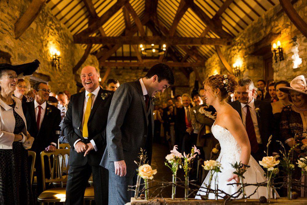 Plas-Isaf-Wedding033