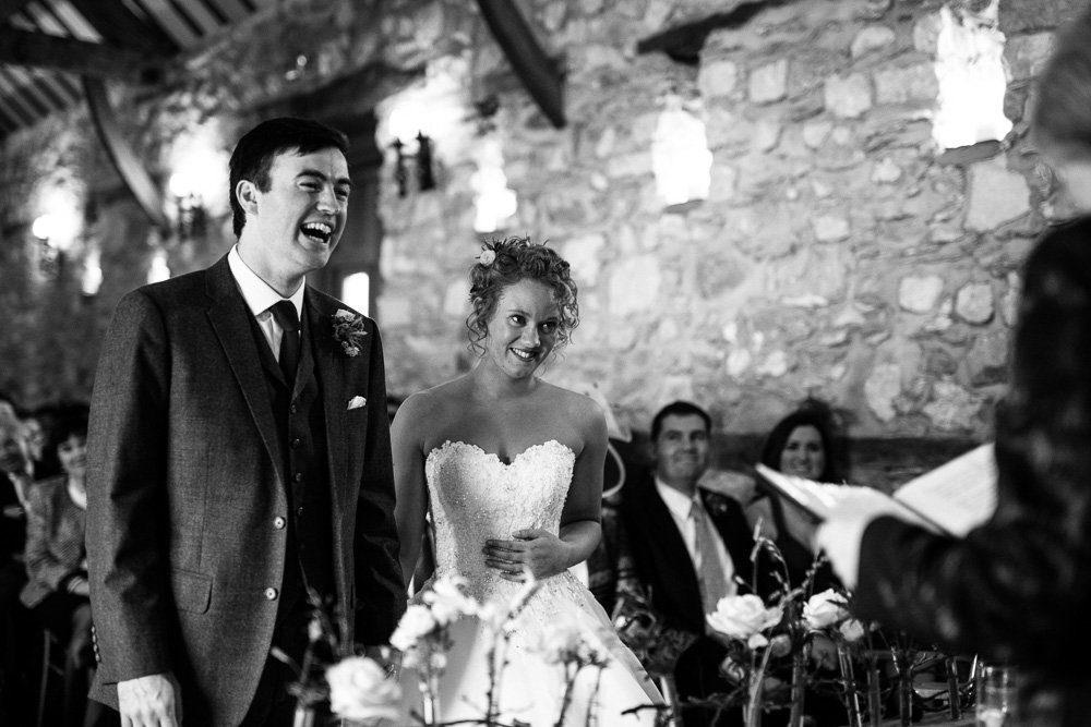 Plas-Isaf-Wedding034