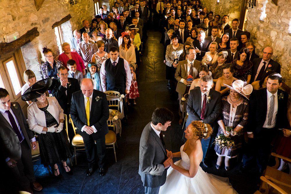 Plas-Isaf-Wedding035