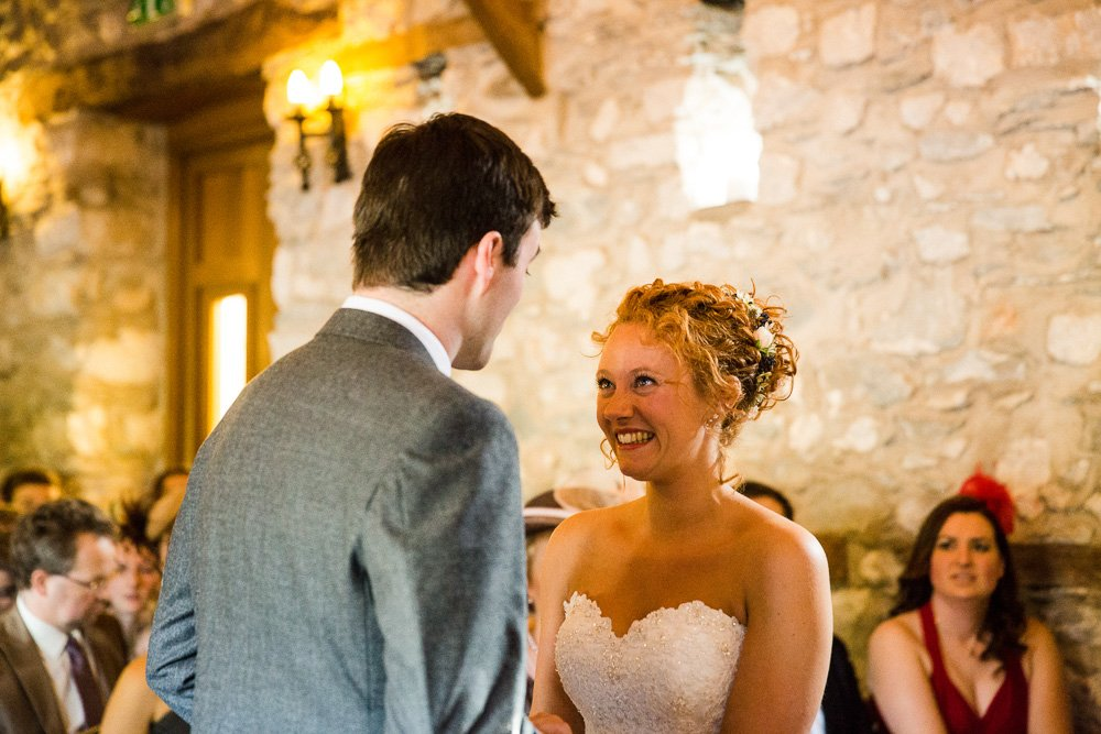 Plas-Isaf-Wedding036