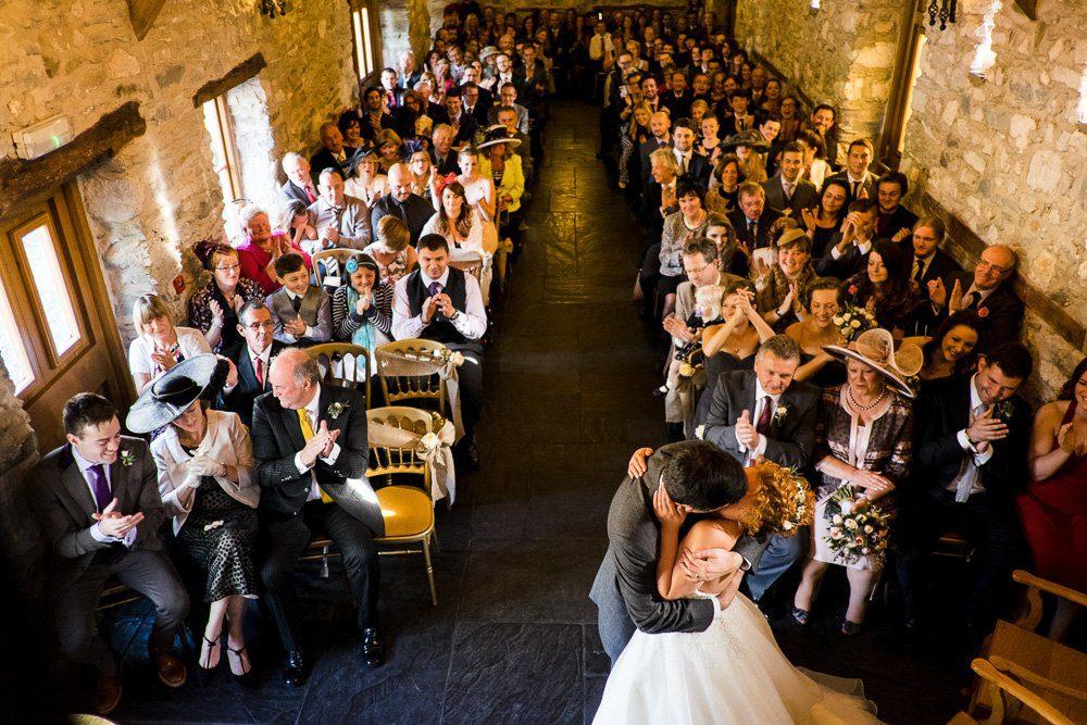 Plas-Isaf-Wedding039
