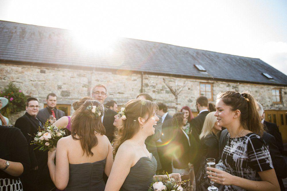 Plas-Isaf-Wedding051