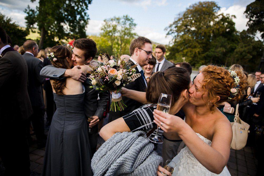 Plas-Isaf-Wedding053