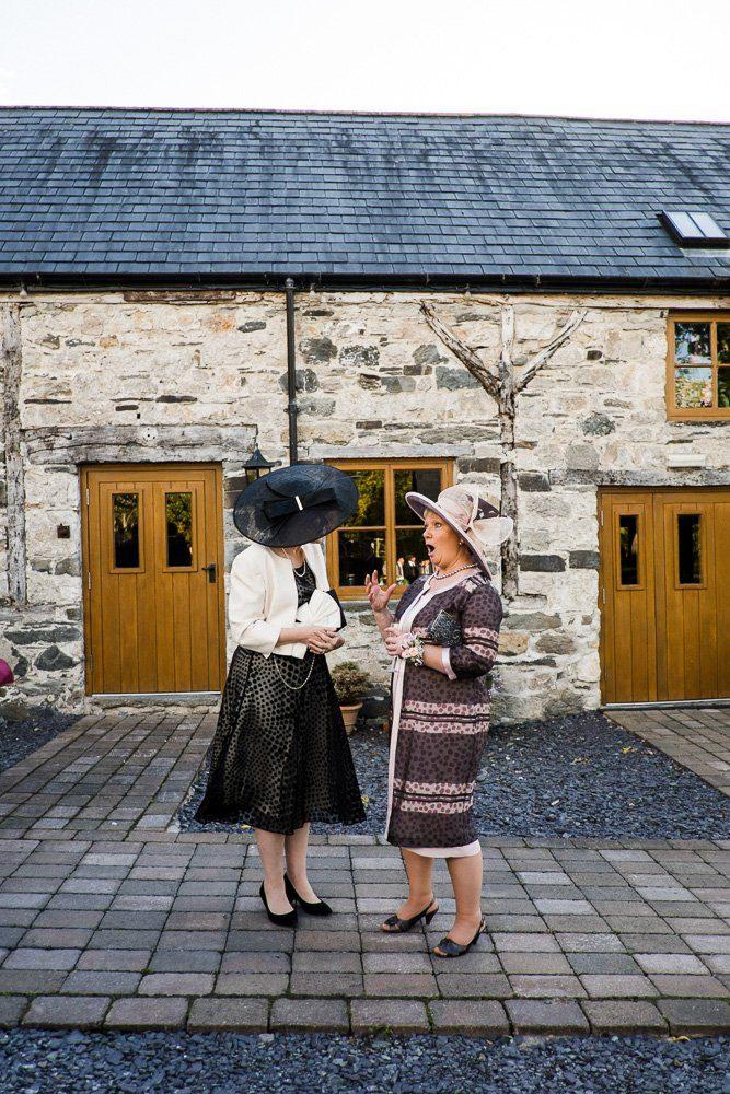 xt1 wedding photogaphy