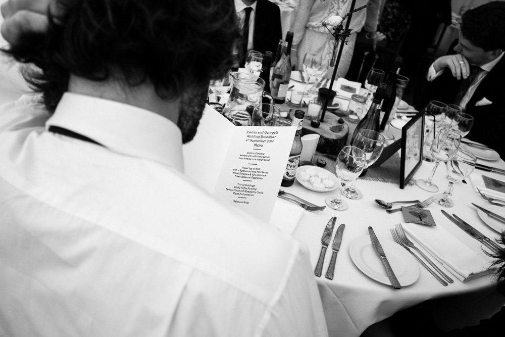 Plas-Isaf-Wedding062
