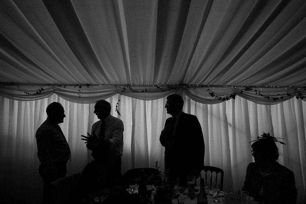 Plas-Isaf-Wedding063