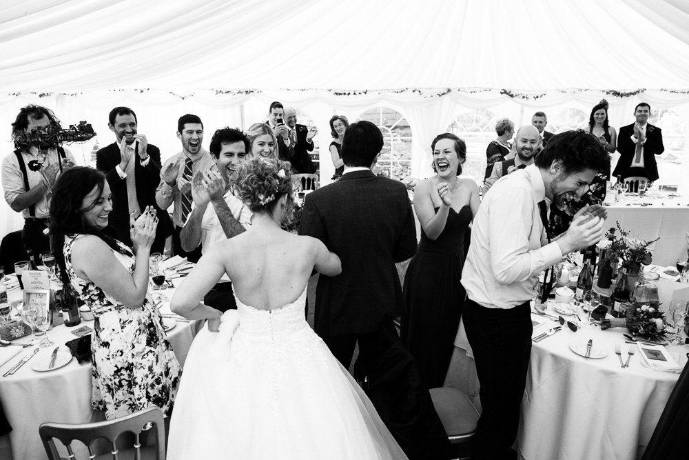 Plas-Isaf-Wedding067