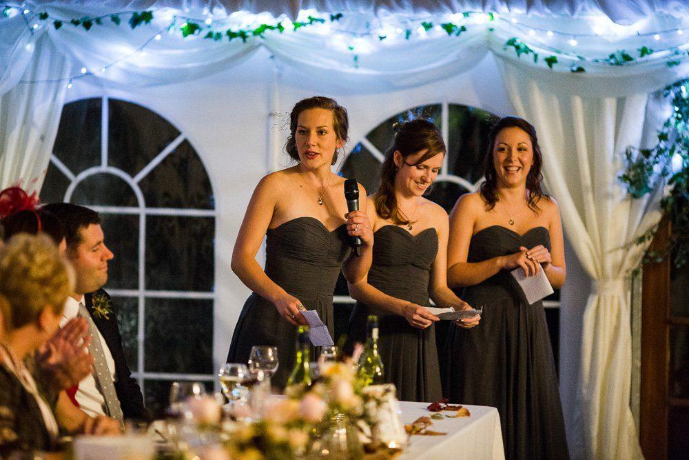 Plas-Isaf-Wedding072