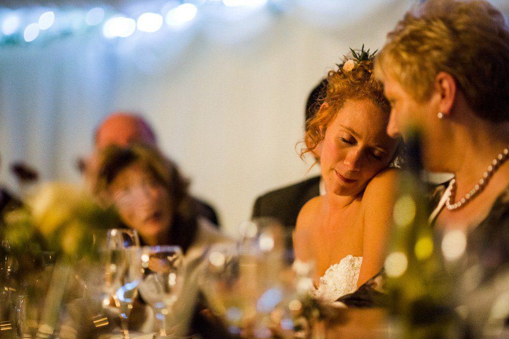 Plas-Isaf-Wedding077