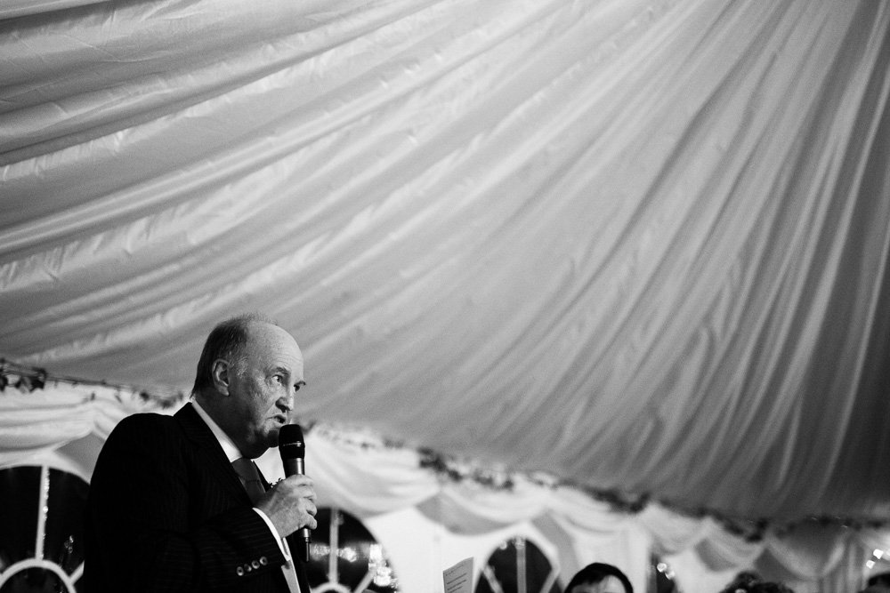 Plas-Isaf-Wedding078