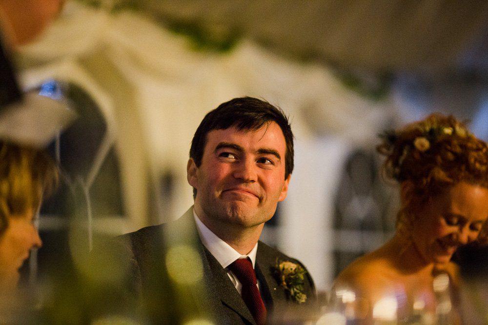 Plas-Isaf-Wedding079