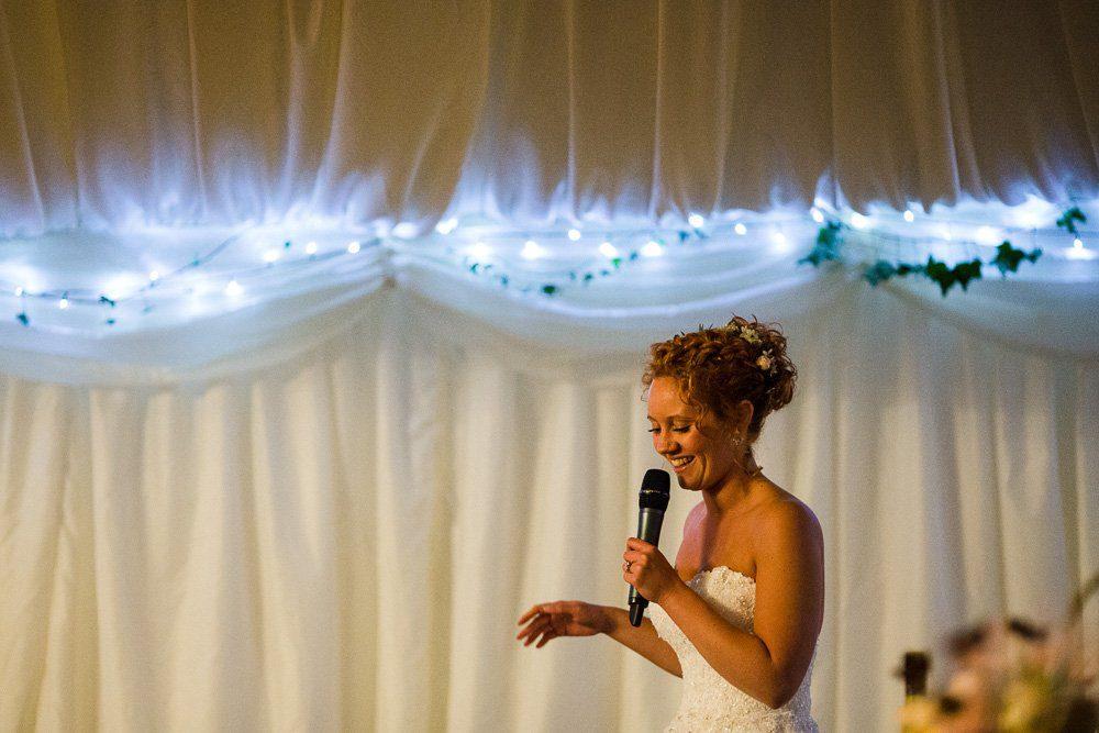 Plas-Isaf-Wedding080