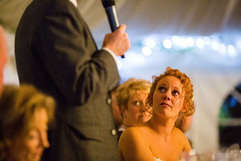 Plas-Isaf-Wedding082