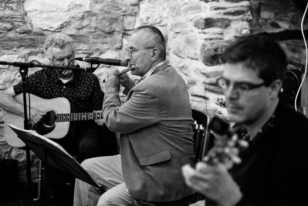 caleigh wedding band