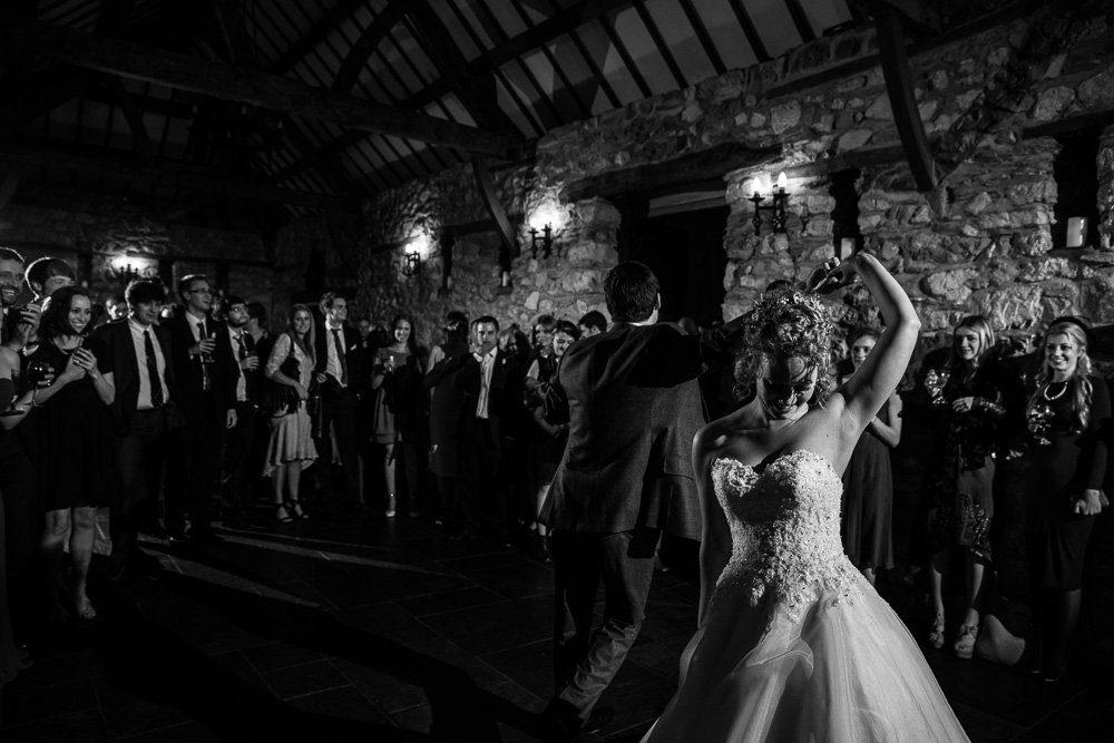 Plas-Isaf-Wedding086