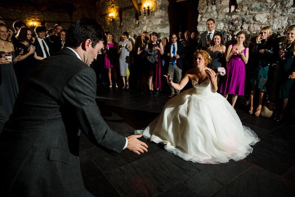 Plas-Isaf-Wedding087