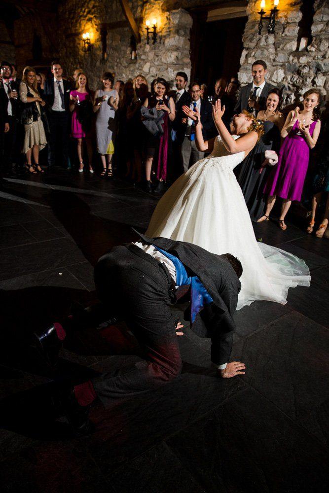 Plas-Isaf-Wedding088