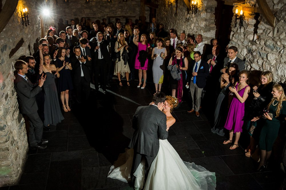 Plas-Isaf-Wedding090