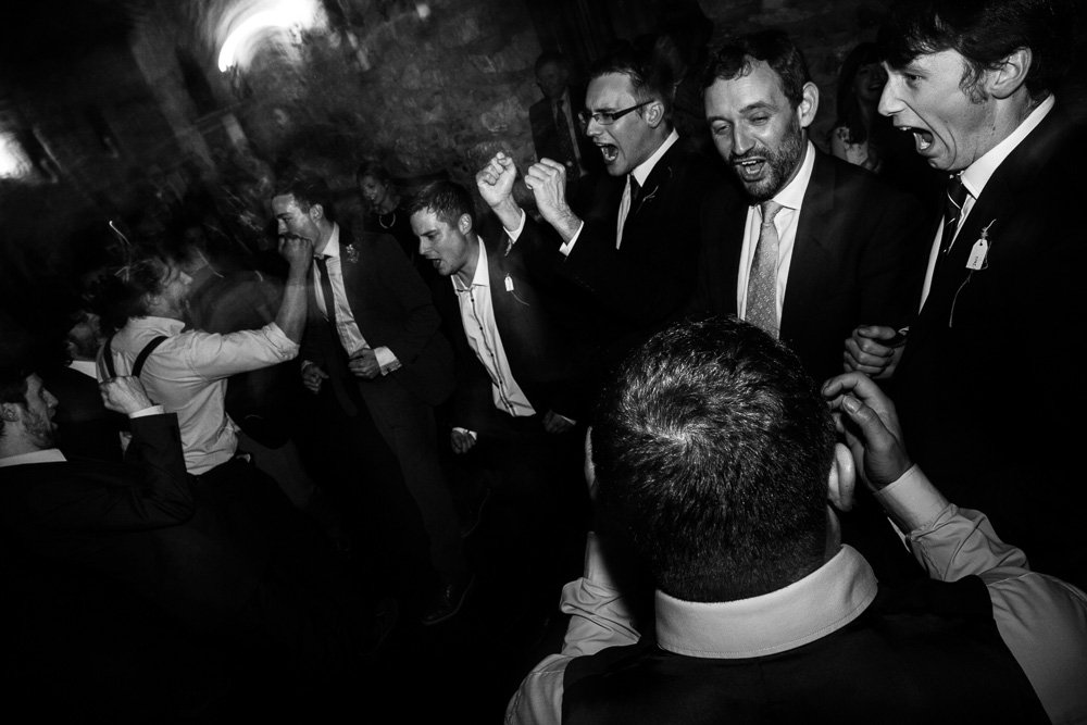 Plas-Isaf-Wedding091