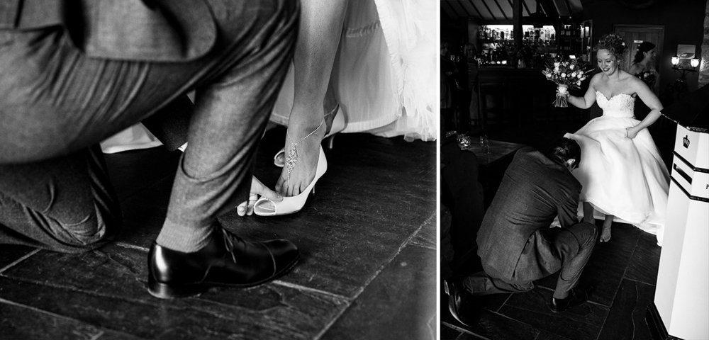 Plas-Isaf-Wedding044