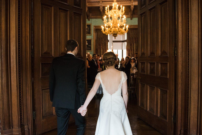 Knowsley Hall Wedding_035