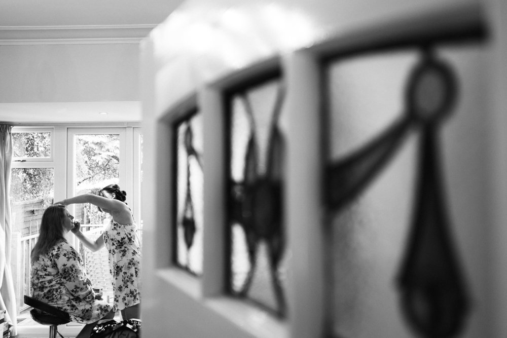Leica Q wedding_0002
