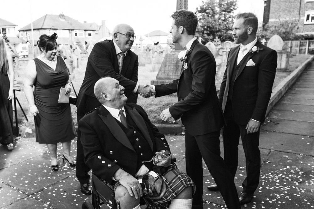 Leica Q wedding_0009