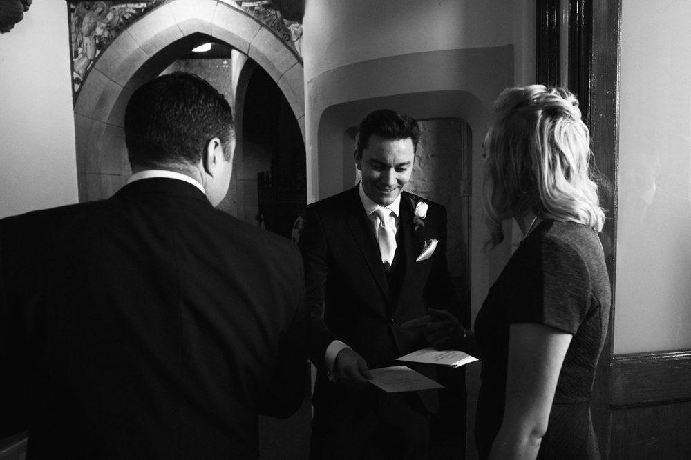 Leica Q wedding_0010