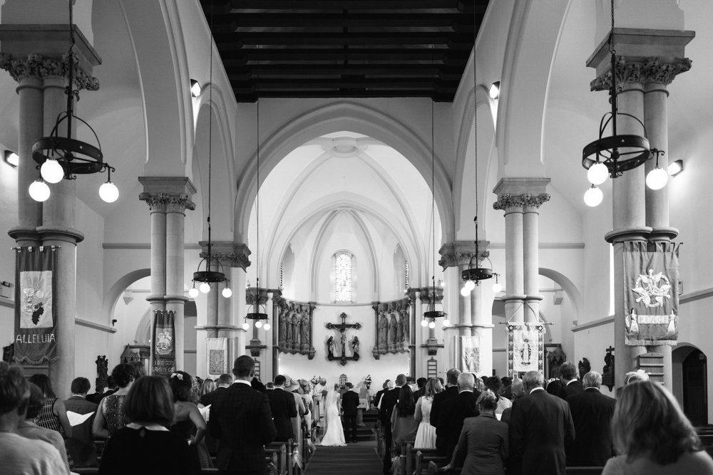 Leica Q wedding_0013